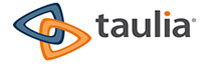 Taulia Financial Supply Chain Experts