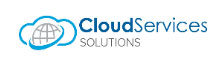 Cloud Services Solutions