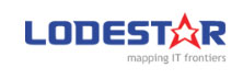 Lodestar Systems, Inc