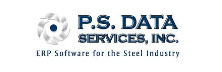 PS Data Services