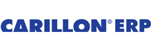 Carillon Financials Corporation
