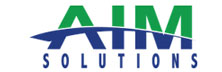 AIM Solutions